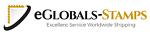 eGlobals-Stamps