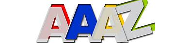 AAAz Ltd