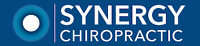 CHIROPRACTIC CLINICAL ASSISTANT