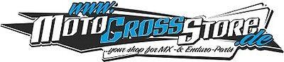 Motocrossstore