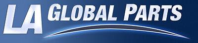 LA Global Parts