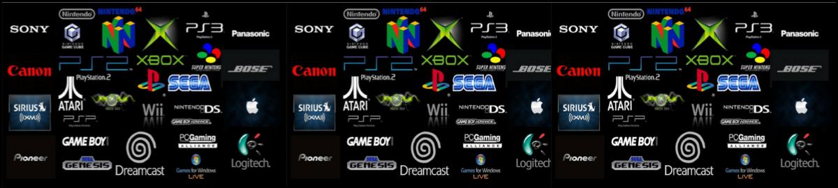vintagevideogamebroker