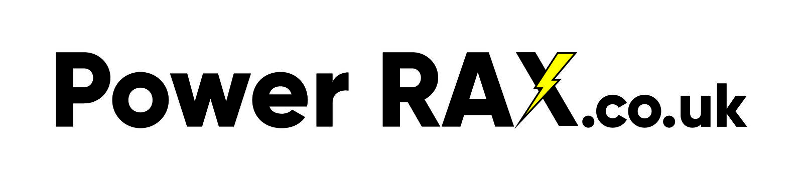 Power Rax