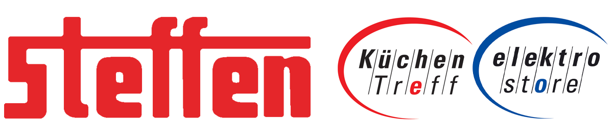 Steffen Online Store
