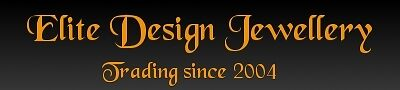 Elite Design Jewellery