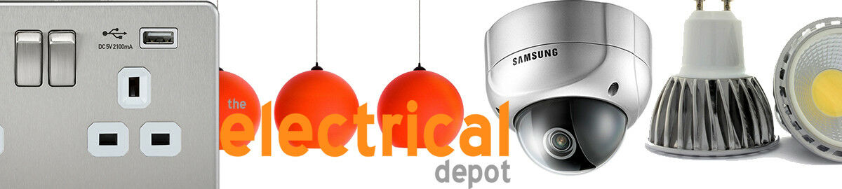 Electrical Depot