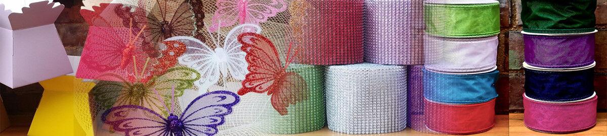 365 Floral & Craft Supplies