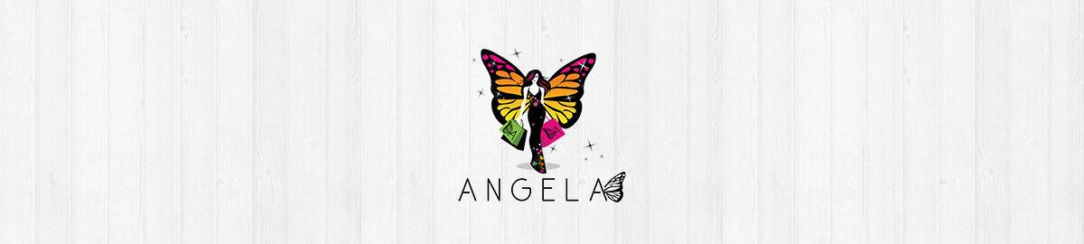 angela_mall