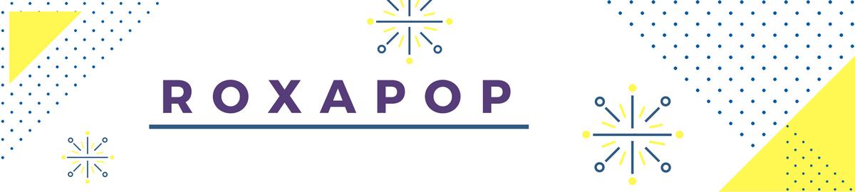 Roxapop