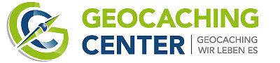 Geocaching-Center Geocaching Shop