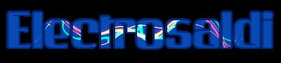 electrosaldi