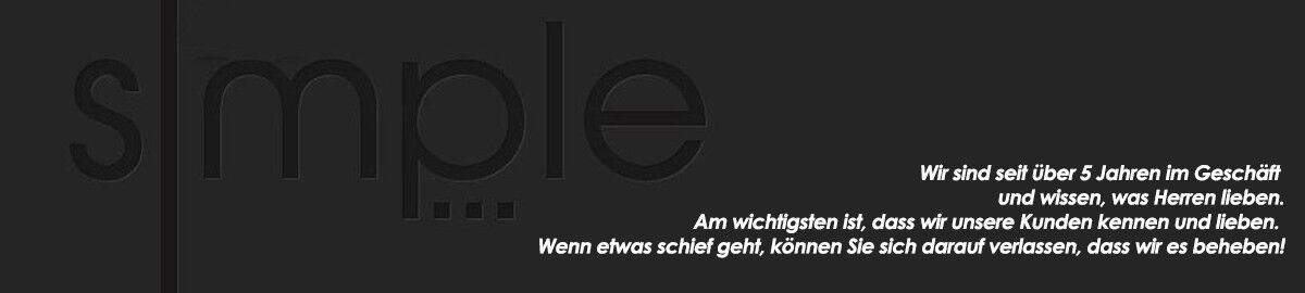Herr 4. --Herrenwelt