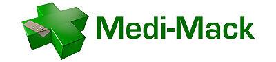 Medi-Mack