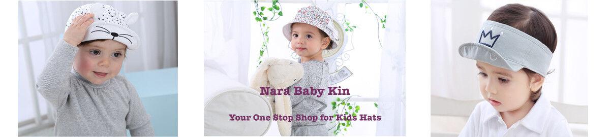 Nara Baby Kin