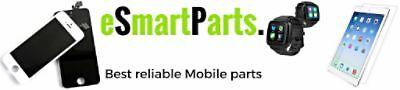 e-SmartPartS