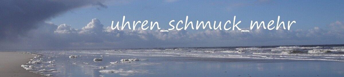 uhren_schmuck_mehr