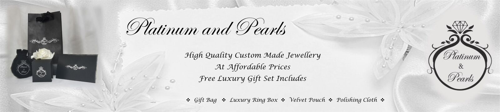 platinum-and-pearls