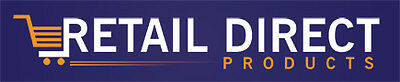 Retail Direct Products