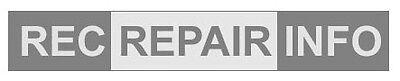 recrepairinfo