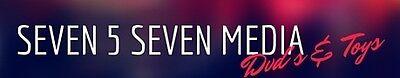 Seven 5 Seven Media