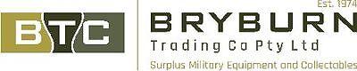 Bryburn Trading Co Australia