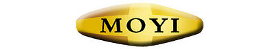 MoYi Store