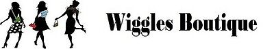Wiggles Boutique