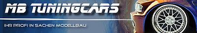 MB-TuningCars