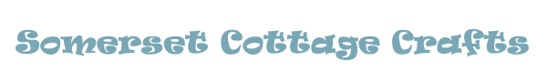 Somerset Cottage Crafts