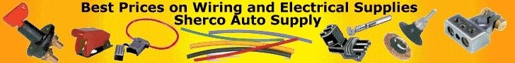 Wholesale Auto Marine Supply