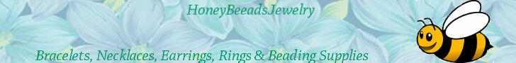 Honey Beads Jewelry