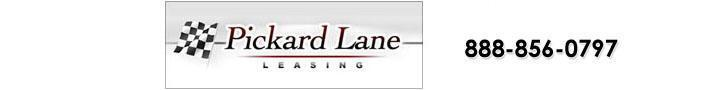 Pickard Lane Leasing Ltd