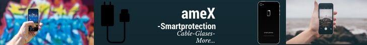 amex-smartprotection