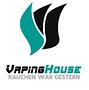 VapingHouse