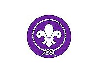 44th Brighton Scout Group - Cub Scout Assistant Leader Opportunity