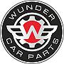 WunderCarParts