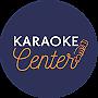 karaokecenter