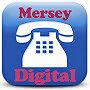 Mersey Digital telephone engineers Lpool & Merseyside Ex bt... LESS THAN HALF PRICE OF B.T