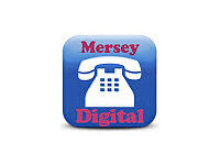 Mersey Digital telephone engineer Lpool & Merseyside Ex bt... LESS THAN HALF PRICE OF B.T