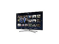 Samsung UE60H6200 60 inch 3D LED Smart TV HD Freeview HDMI WiFi