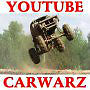 Video Camera Operator For Off-Road Events
