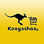 kangashoop