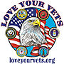 Love Your Vets