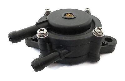 Fuel Pump For John Deere Lg808656 M138498 M145667 Small