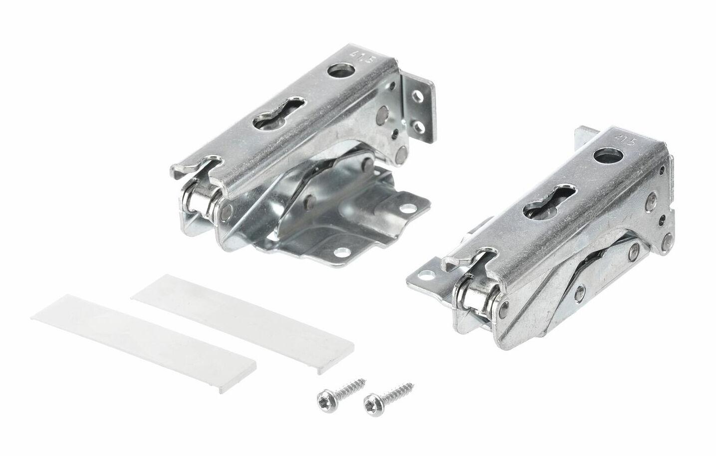Siemens Kühlschrank Scharnier Satz - 4016417028434 | eBay
