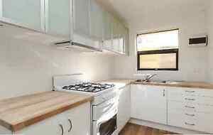 Rental. Granny Flat Glenelg Holdfast Bay Preview