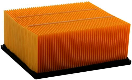 Pronto Filters-Air Filter 2PCS For DODGE,RAM 2500