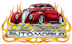 oldtownautomobile