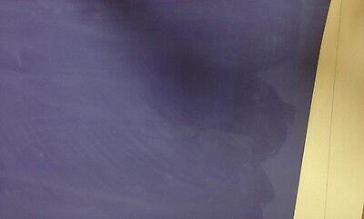 Trelleborg 064 Printing Blanket 4ply Punched For Ryobi Itek 19 X 11-14 .077