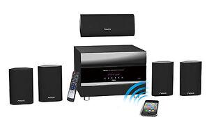 400W-BLUETOOTH-5-1-Channel-Home-Cinema-Surround-Speaker-System-Subwoofer-TS6811